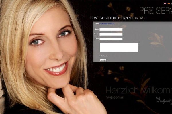 Global-PAS Homepage portfolio Portfolio anske 600x400