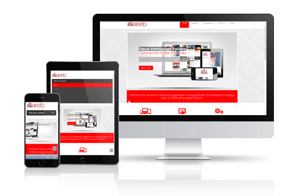 Homepage Gestaltung Homepage Gestaltung homepagegestaltung