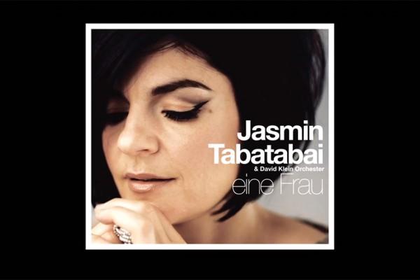 Jasmin Tabatabai – Eine Frau – Trailer 2011 portfolio Portfolio jasmin 600x400