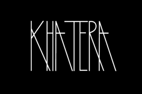 Khatera Fashion portfolio Portfolio khatera 600x400