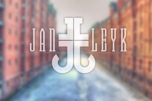 Jan Leyk – Das Leben eines Hafensängers portfolio Portfolio leyk 600x400