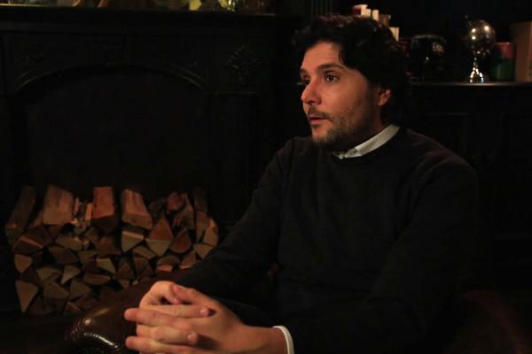 Massimo Giordano EPK Trailer portfolio Portfolio massimo 600x400