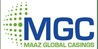 kunden Kunden mgc