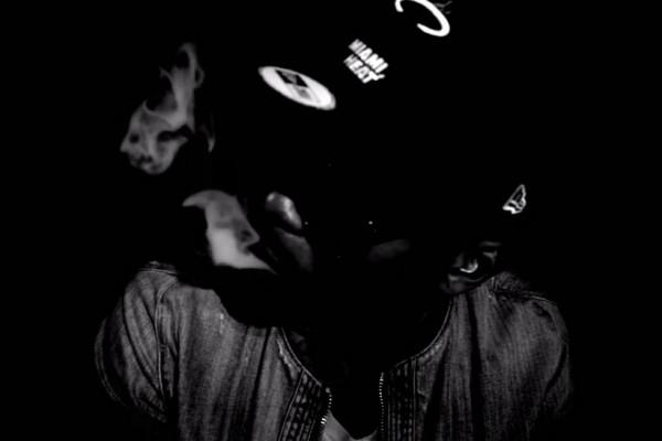 Tjay feat. Fazzad – Rap ist am Arsch portfolio Portfolio rap isim arsch 600x400