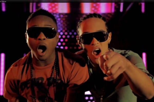 Tjay feat. Simon Desue – Rockstar portfolio Portfolio rockstar 600x400