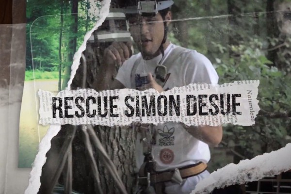 Rescue Simon Desue portfolio Portfolio rsd 600x400