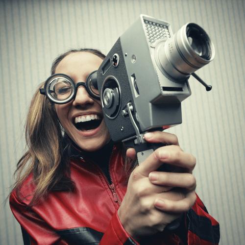 leistungen Leistungen videopic