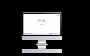 Suchmaschinenoptimierung webdesign WEBDESIGN web seo 300x188