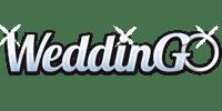 kunden Kunden weddingo