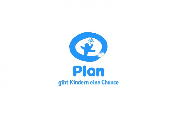 Plan International – Kampagnenfilm portfolio Portfolio plan international 600x400
