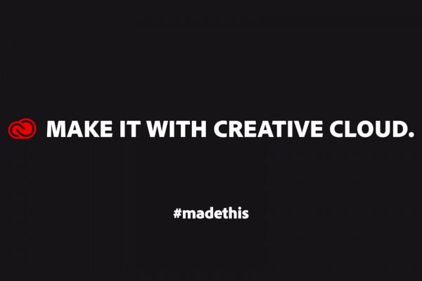 Adobe Creative Cloud für Studenten: Roland Lehle portfolio Portfolio rolandlehle 600x400