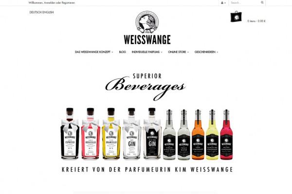Weisswange – Online Shop portfolio Portfolio weisswange 600x400