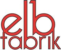 Elbfabrik