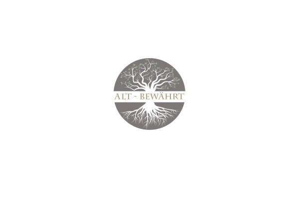 Alt Bewährt Logo portfolio Portfolio altbewaehrtlogo 600x400