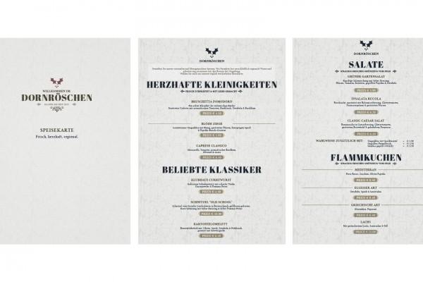 Dornroeschen – Speisekarte portfolio Portfolio dornroeschen1 600x400