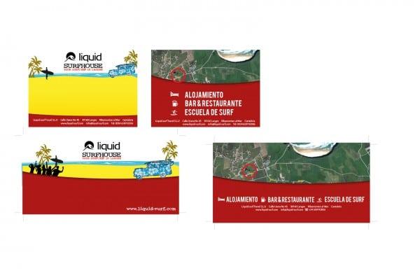 Flyer Liquid-Surf Spanien portfolio Portfolio flyerliuqidspanien 600x400