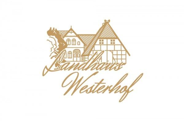 Landhaus Westerhof Logo portfolio Portfolio landhauswesterhof 600x400
