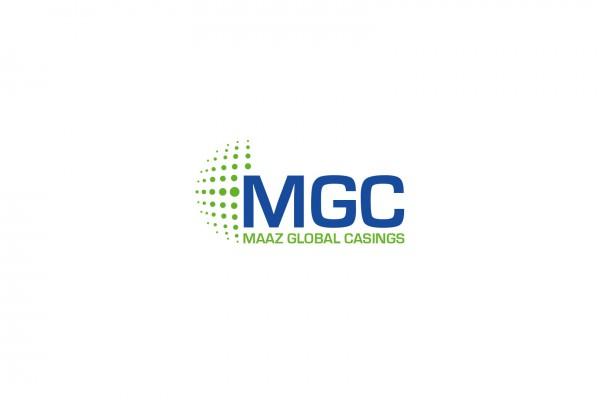 Maaz Global Casings Logo portfolio Portfolio mgclogo 600x400