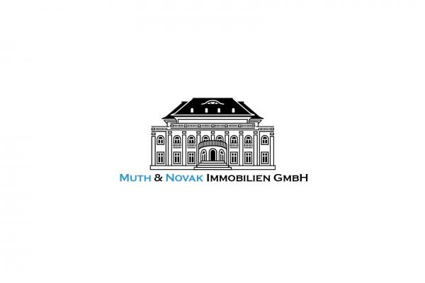 Muth & Novak Immobilien Logo portfolio Portfolio munimmologo 600x400