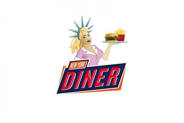 New York Diner Logo portfolio Portfolio nydinerlogo 600x400