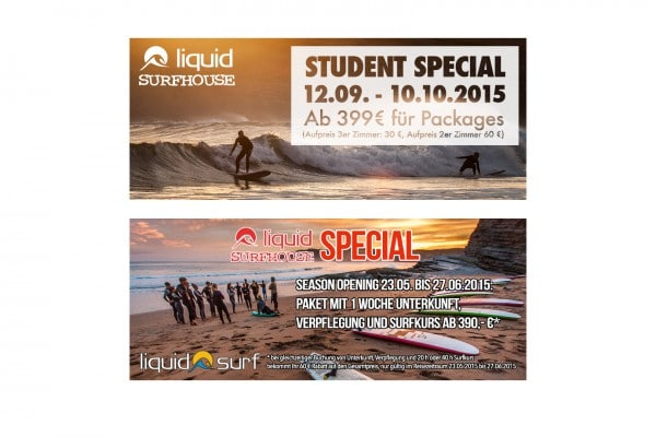 Liquid-Surf Surfhouse Angebotsflyer portfolio Portfolio surfhousesommeruherbst2015 600x400