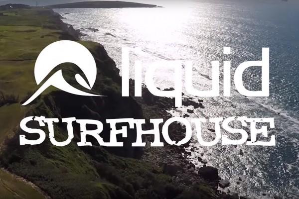 Liquid Surfhouse – Imagefilm portfolio Portfolio liquidsurffilm 600x400