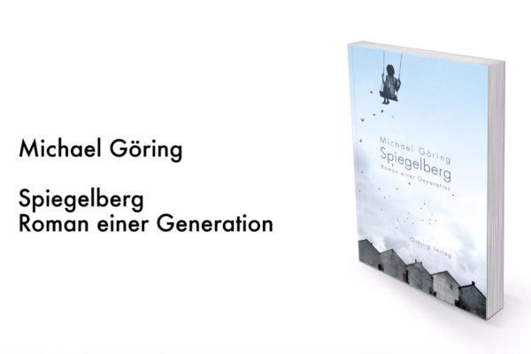 """Michael Göring liest aus """"Spiegelberg"""" im Literaturhaus Hamburg portfolio Portfolio goering 600x400"""