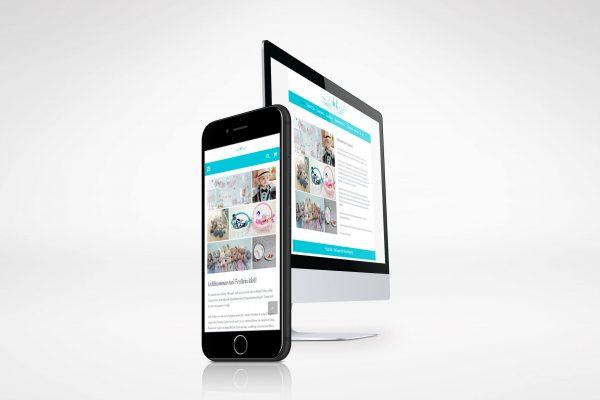 Frollein Idell – Online-Shop medienagentur Home – Elbfabrik Medienagentur frolleinidell 600x400