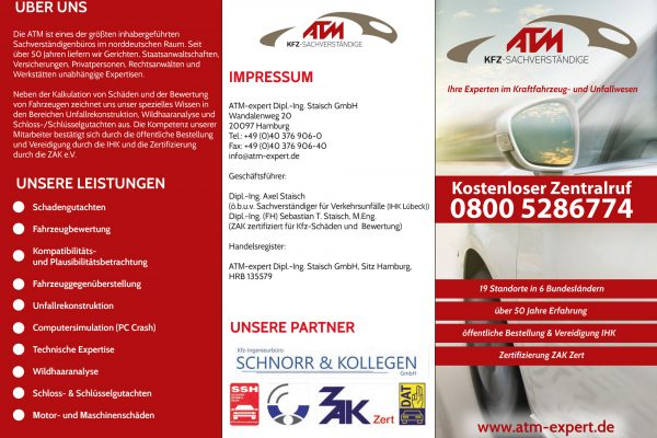 ATM Broschüre medienagentur Home – Elbfabrik Medienagentur ATM ATM FINAL 1 600x400