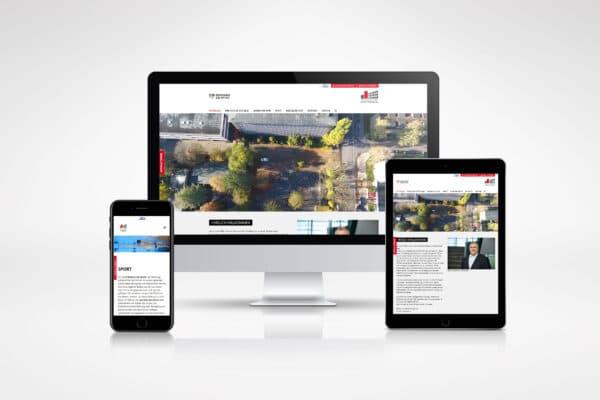ATw Hamburg – Homepage medienagentur Home – Elbfabrik Medienagentur atw hamburg 600x400