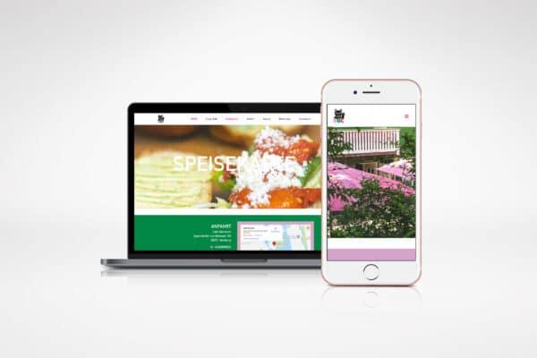 Cafe Barmeier – Homepage medienagentur Home – Elbfabrik Medienagentur barmeier 600x400