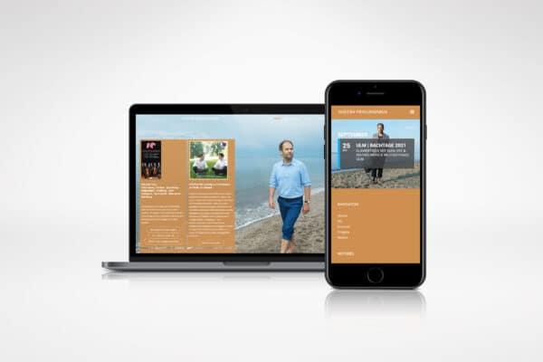 Gustav Frielinghaus – Homepage portfolio Portfolio gustav 600x400
