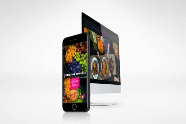 Lawaii Poke – Homepage portfolio Portfolio lawaii 600x400